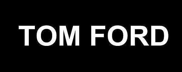 【Tom Ford】Jasmin Rouge (胭脂茉莉)2.jpg
