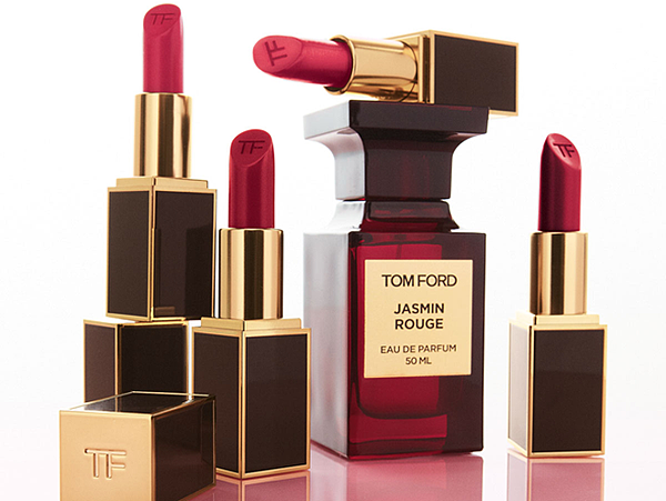 【Tom Ford】Jasmin Rouge (胭脂茉莉)4.png