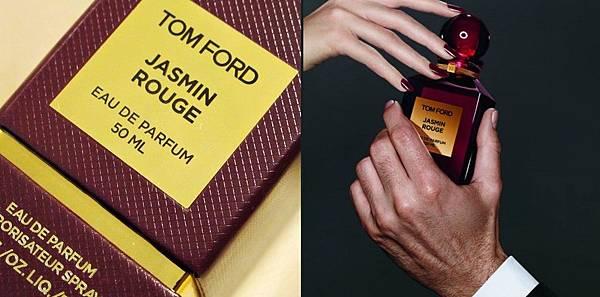 【Tom Ford】Jasmin Rouge (胭脂茉莉)6.jpg