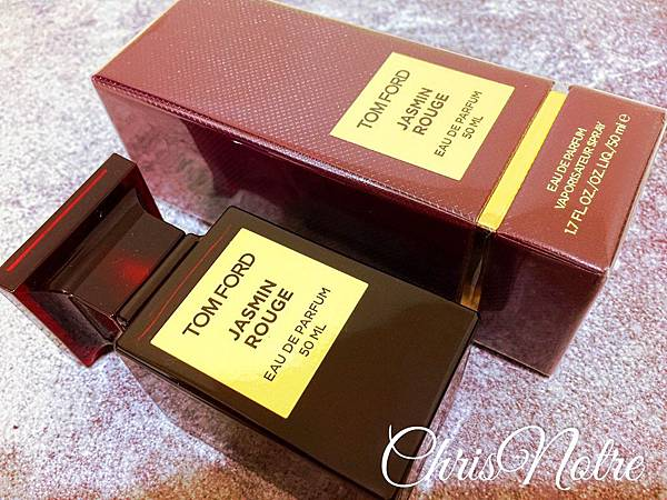 【Tom Ford】Jasmin Rouge (胭脂茉莉)1.jpg