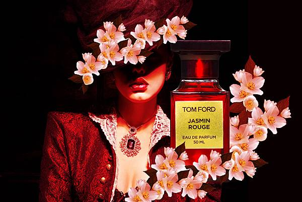 【Tom Ford】Jasmin Rouge (胭脂茉莉)7.jpg