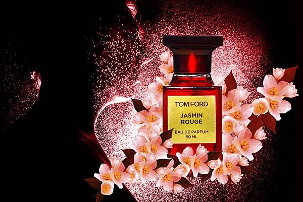 【Tom Ford】Jasmin Rouge (胭脂茉莉)8.jpg