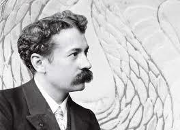 【Lalique】Illusion Captive 1898 (視覺饗宴)3.jpg