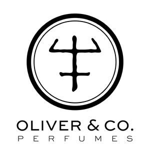 【Oliver %26; Co. Perfumes】M.O.U.S.S.E II 2.jpg