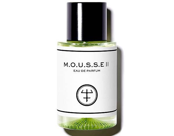 【Oliver %26; Co. Perfumes】M.O.U.S.S.E II 10.jpg