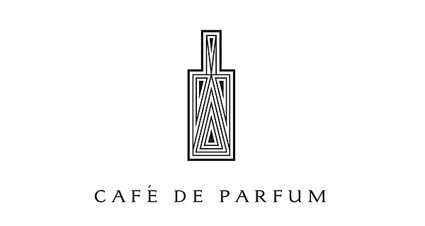 【Café de Parfum】Grim Fantasia (小紅帽)2.png
