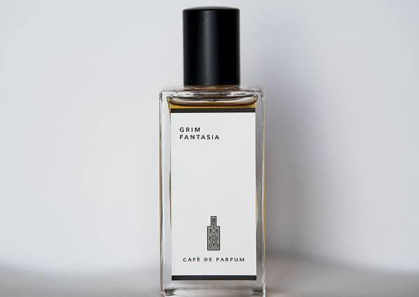 【Café de Parfum】Grim Fantasia (小紅帽)8.jpg