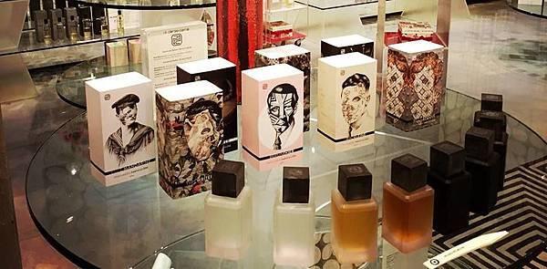 【Parfumerie Particuliére】Berlin (h)er (柏林廢墟)1416.jpg
