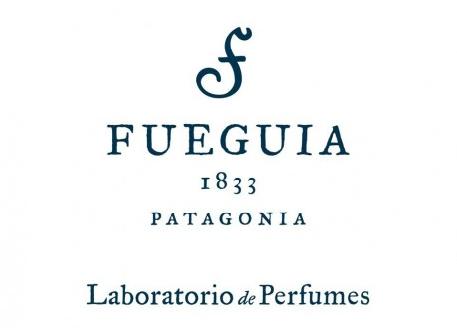 【Fueguia 1833】Un Deux Trois (台灣限定)2.png