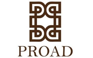 【Proad】Tuberose %26; Tobacco (菸草晚香玉)2.png