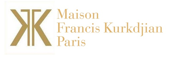 【Maison Francis Furkdjian】Oud Silk Mood (絲綢情迷淡香精)2.jpg