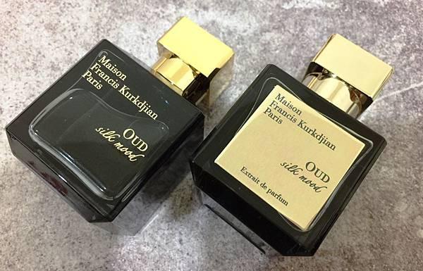 【Maison Francis Furkdjian】Oud Silk Mood (絲綢情迷淡香精)1.jpg