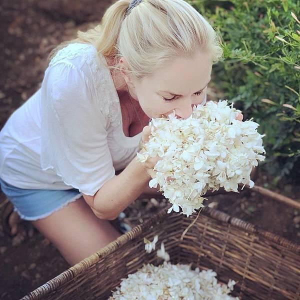 【April Aromatics】Jasmina (茉莉米娜)5.jpg
