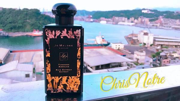 【Jo Malone】Tuberose Angelica Rich Extract (晚香玉與白芷精醇版)1.jpg