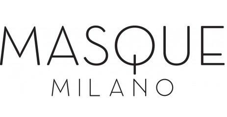 【Masque Milano】Tango (奔放探戈)2.png