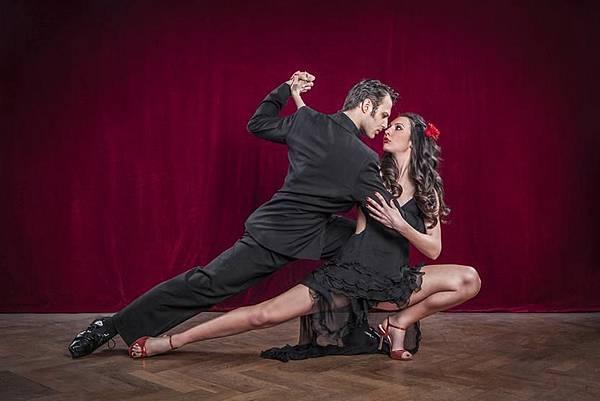 【Masque Milano】Tango (奔放探戈)6.jpg