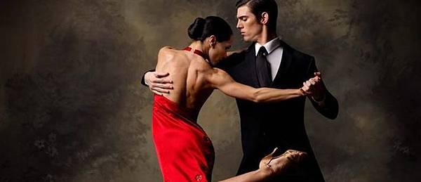 【Masque Milano】Tango (奔放探戈)7.jpg