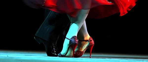 【Masque Milano】Tango (奔放探戈)8.jpg