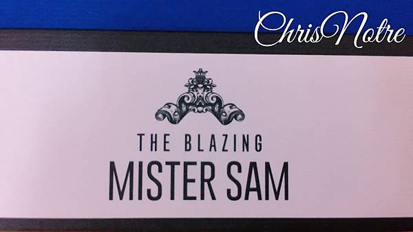 【Penhaligon's】The Blazing Mister Sam (公牛 炙熱的山姆先生)6.jpg