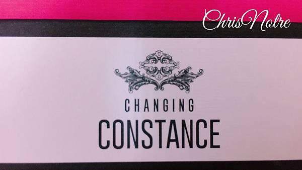 【Penhaligon's】Changing Constance (山羊 詭譎多變的康絲坦茲)5.jpg