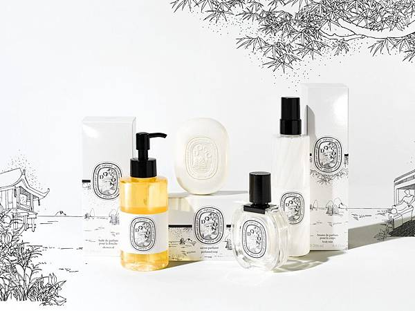 【Diptyque】Do Son (杜桑)8.jpg