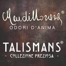 【Talismans Collezione Preziosa 】Osang (聖血)2.jpg