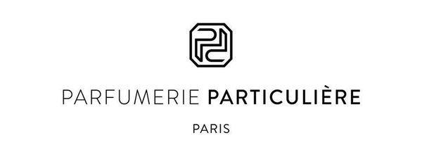 【Parfumerie Particuliére】Black Tar (焦油煉獄)2.jpg