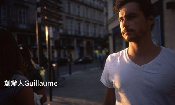 【Parfumerie Particuliére】Black Tar (焦油煉獄)3.jpg