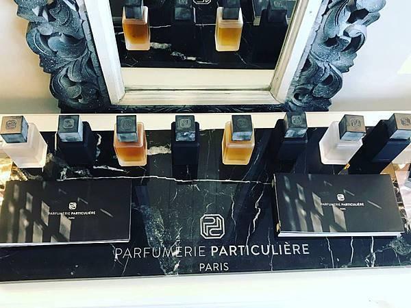 【Parfumerie Particuliére】Black Tar (焦油煉獄)8.jpg
