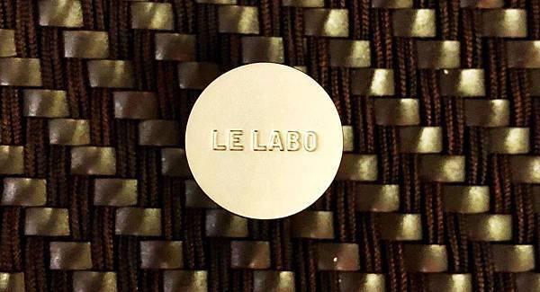 【Le Labo】Gaiac 10 (癒創木)3.jpg