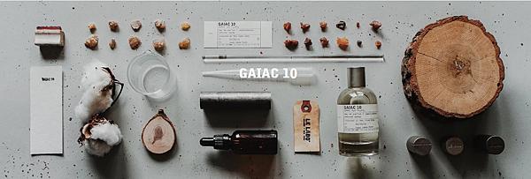 【Le Labo】Gaiac 10 (癒創木)6.png