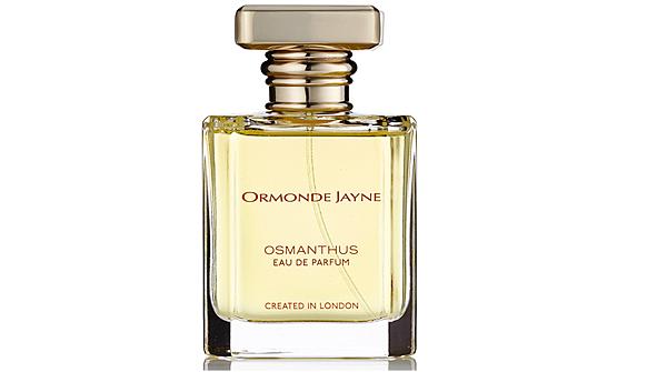 【Ormande Jayne】Osmanthus (桂花)5.png