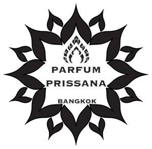 【Parfum Prissana】Le Cirque Bleu (藍色馬戲團)2.jpg