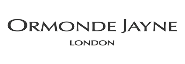 【Ormonde Jayne】Montabaco (拉丁菸草)2.png