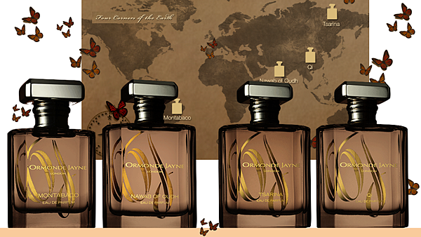 【Ormonde Jayne】Montabaco (拉丁菸草)3.png