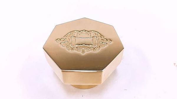 【L'Artisan Parfumeur】Fou d'Absinthe (狂戀苦艾)3.jpg