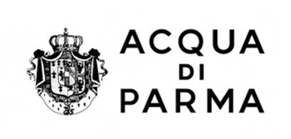 【Acqua di Parma】Magnolia Nobile (金釵玉蘭)2.jpg