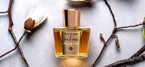 【Acqua di Parma】Magnolia Nobile (金釵玉蘭)3.jpg
