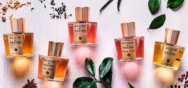 【Acqua di Parma】Magnolia Nobile (金釵玉蘭)5.jpg