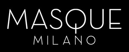 【Masqus Milano】Russian Tea (俄羅斯茶)2.png