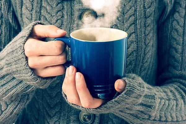 【Masqus Milano】Russian Tea (俄羅斯茶)6.jpg