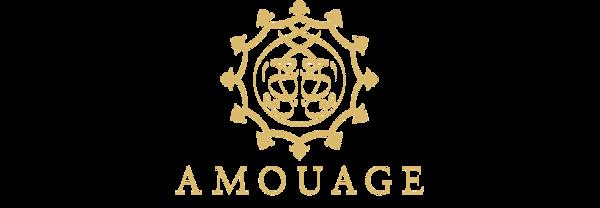【Amouage】Honour Man (化蝶男香)2.png
