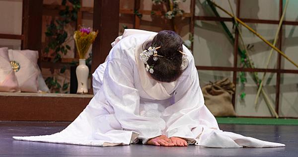 【Amouage】Honour Man (化蝶男香)7.png