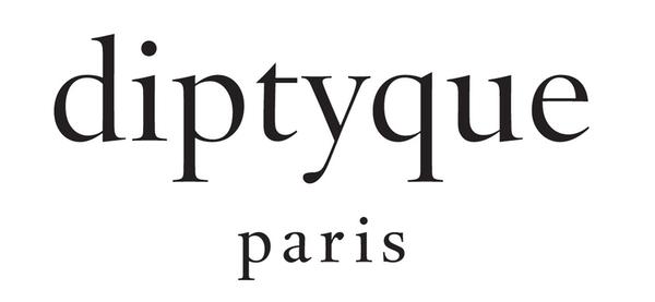 【Diptyque】Fleur de Peau (肌膚之華)2.png