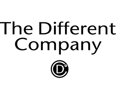 【The Different Company】Osmanthus (桂月飄香)2.png