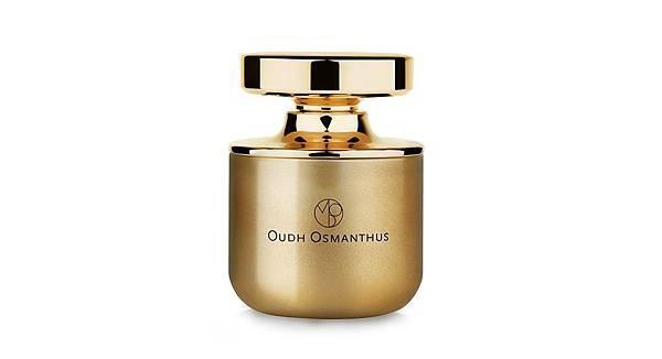 【Mona di Orio】Oudh Osmanthus (烏木桂花)1.jpg