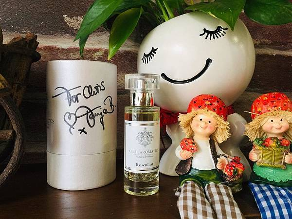 【April Aromatics】Rosenlust (玫瑰的願望)1.jpg