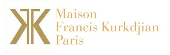 【Maison Francis Kurkdjian】Le Beau (巴黎春天至美之香)2.jpg