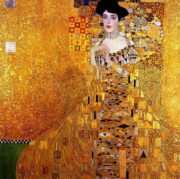 【By Kilian】Woman in Gold (金衣女士)3.jpg