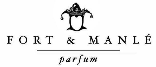 【Fort %26; Manle Parfum】Fatih Sultan Mehmed (征服者穆罕默德)2.jpg